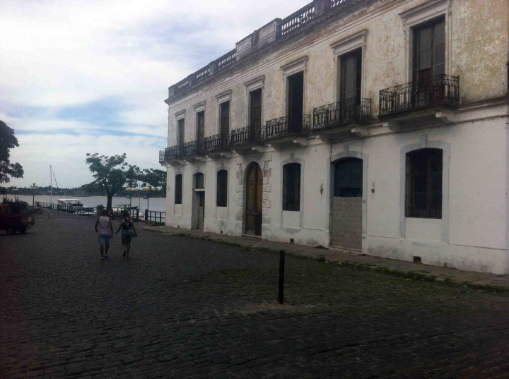 couple_old_town_colonia