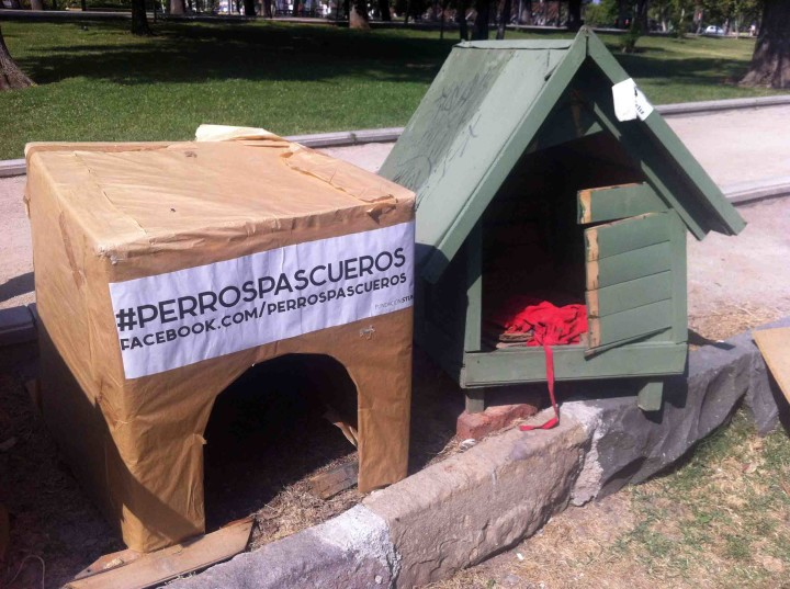 dog_houses_parks