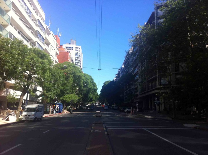 downtown_montevideo