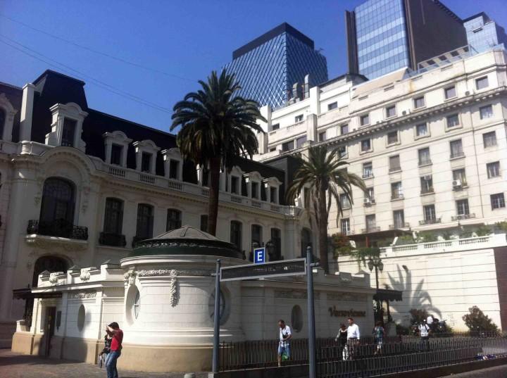 downtown_santiago_chile