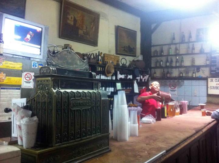 drinking_small_tavern_santiago