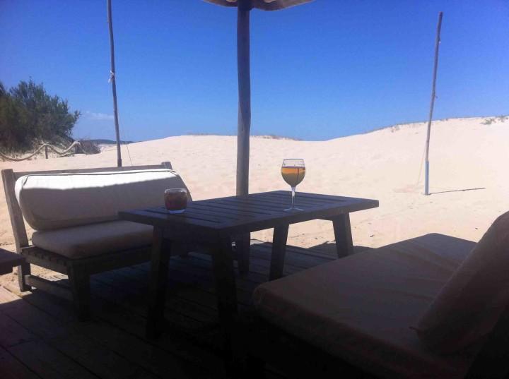 drinks_la_huella_jose_ignacio