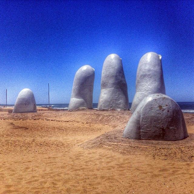 fingers_punta_del_este_uruguay