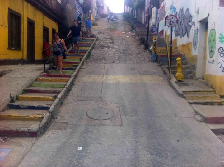 ghetto_valparaiso