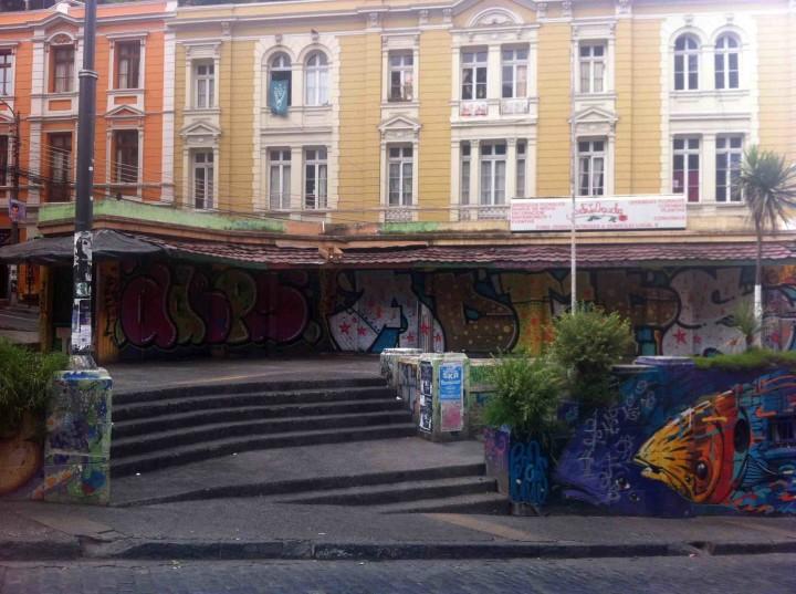 grafitti_valparaiso_chile