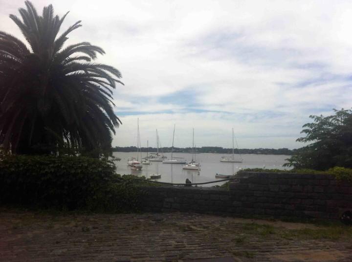 harbour_colonia_uruguay