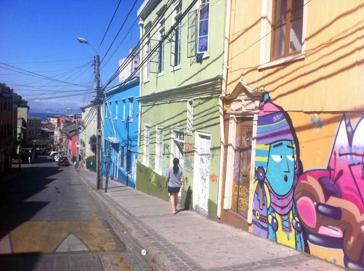 hills_valparaiso