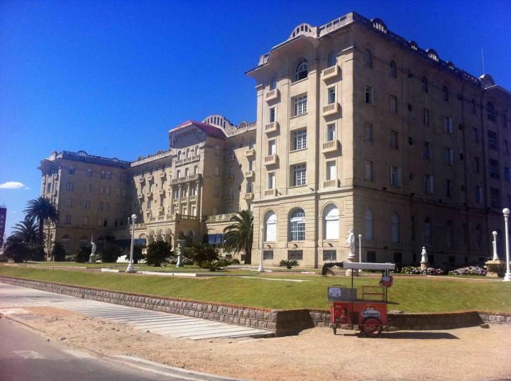 hotel_argentino_piriapolis_uruguay