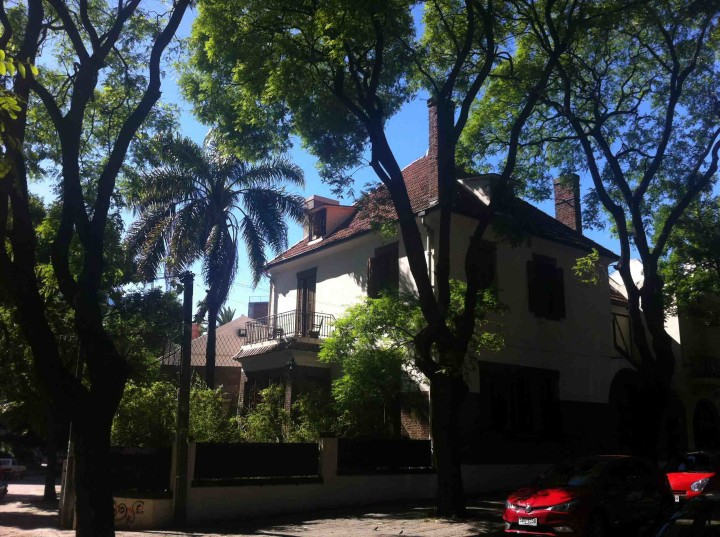 houses_montevideo