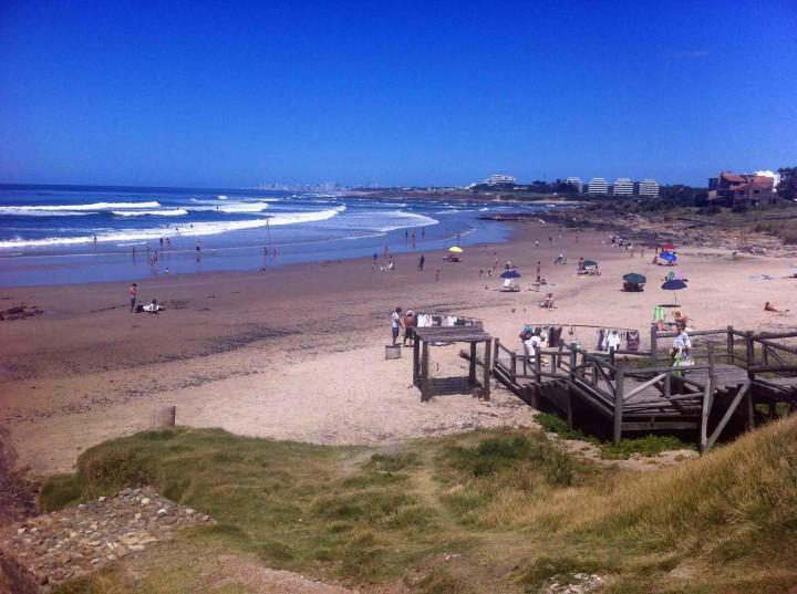 la_barra_beach_uruguay