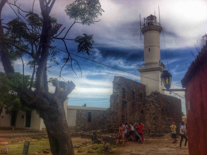 lighthouse_in_colonia_uruguay