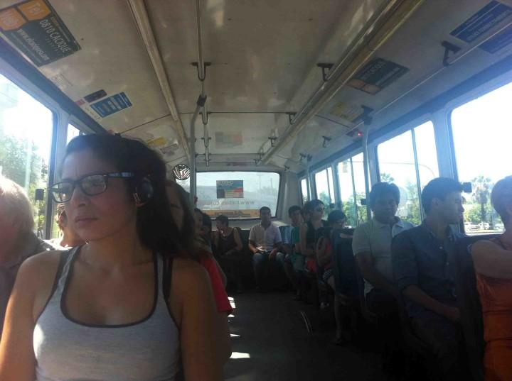 local_bus_mendoza
