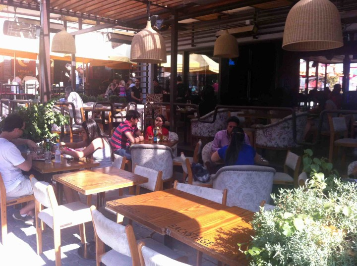 lounges_drinks_santiago
