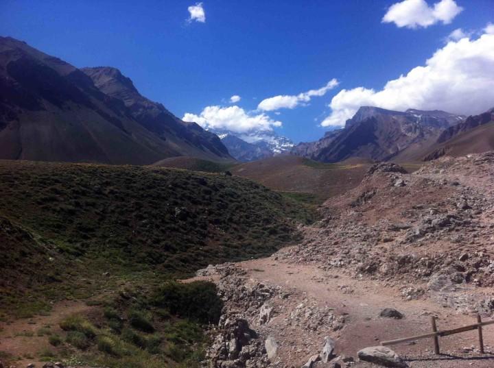 massive_andes_argentina_chile