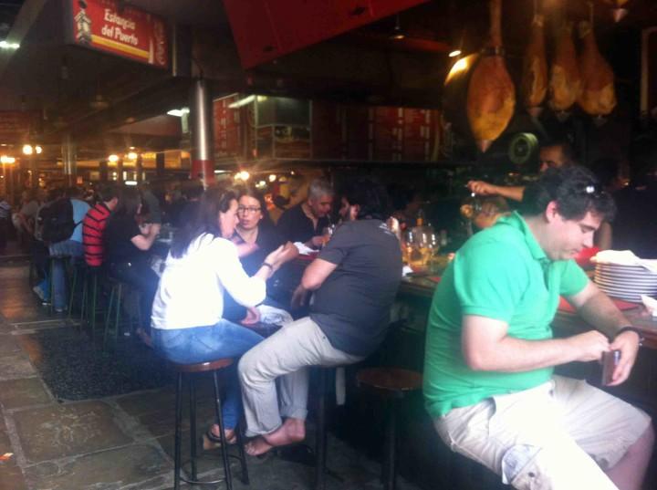 mercardo_del_puerto_restaurant
