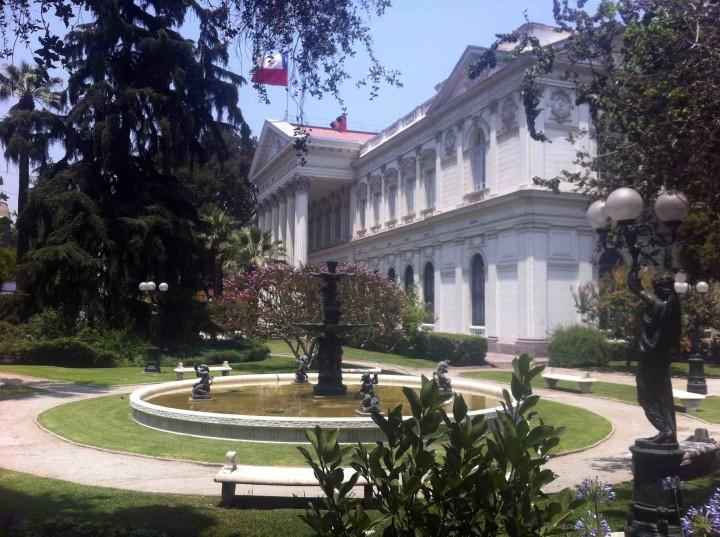 old_congress_santiago_de_chile