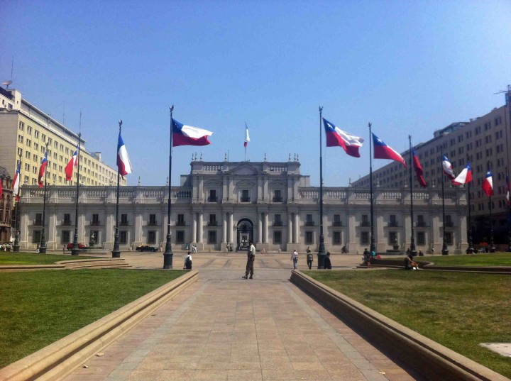 old_mint_santiago_de_chile