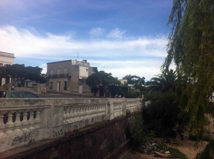 oldwall_colonia_uruguay