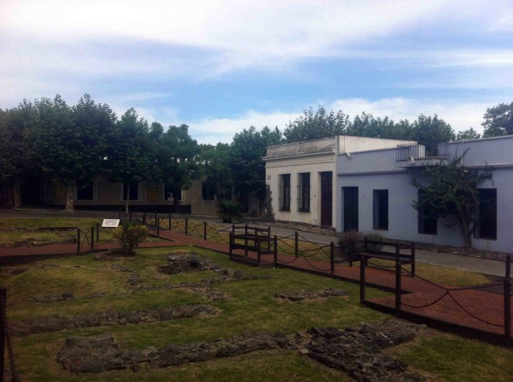 original_development_colonia_uruguay