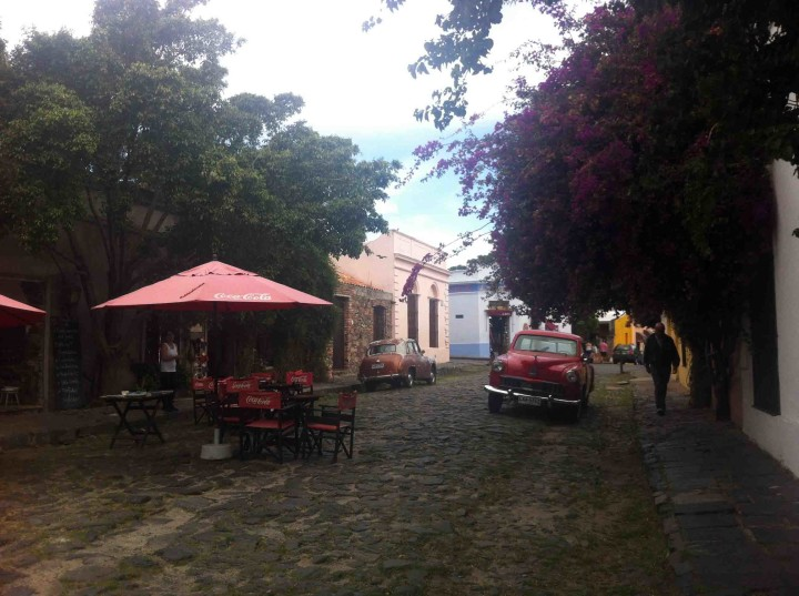 original_oldtown_colonia_uruguay