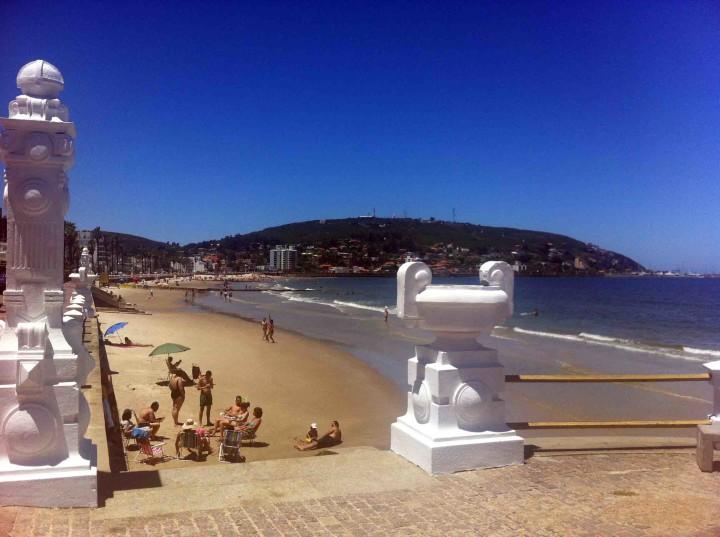 piriapolis_beach_1