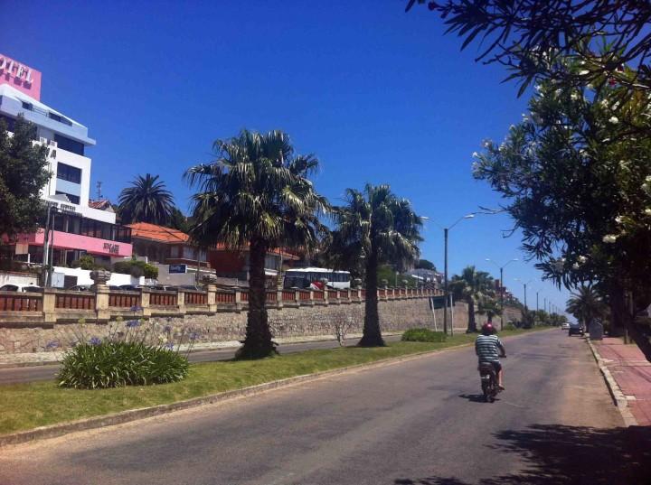 piriapolis_streets