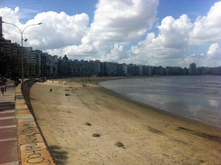 playa_los_pocitos