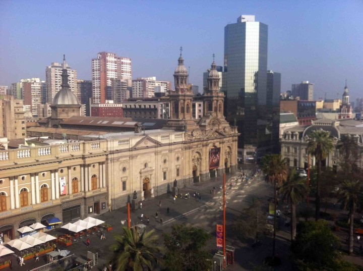 plaza_de_armas_square_church