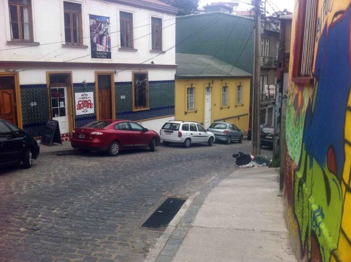 quiet_streets_valparaiso
