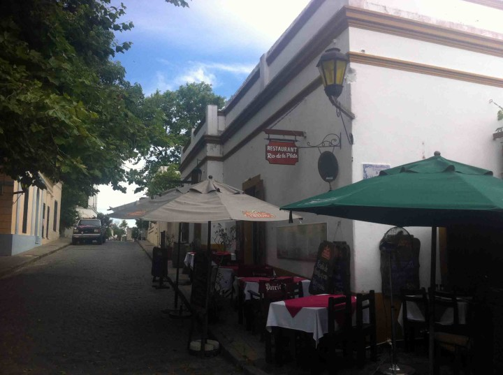 restaurant_colonia_uruguay