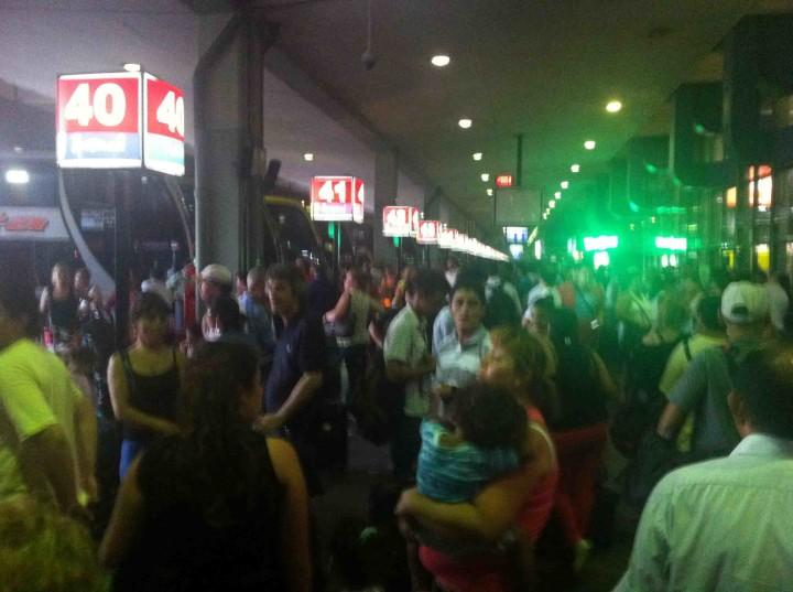 retiro_bus_station_buenos_aires