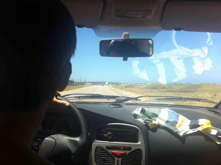 road_trip_uruguay