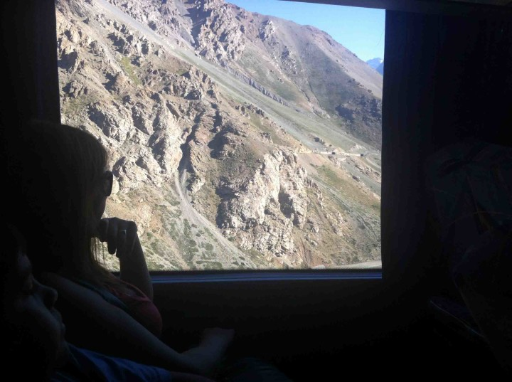 roadtrip_andes_argentina_chile