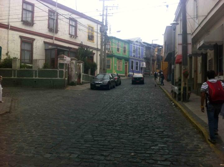 rundown_valparaiso