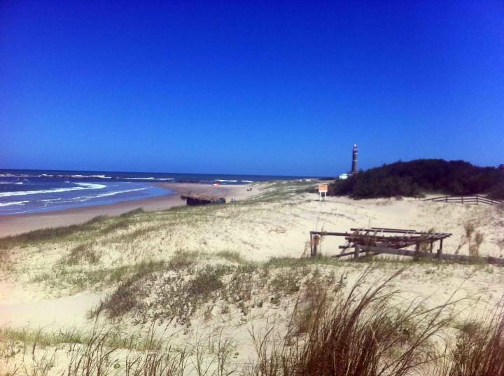 sand_dunes_jose_ignacio_uruguay