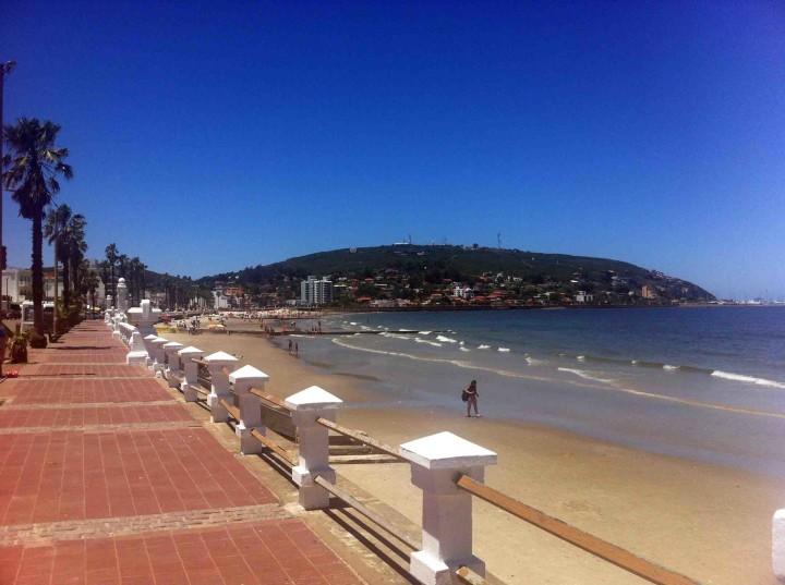 seawall_piriapolis_uruguay