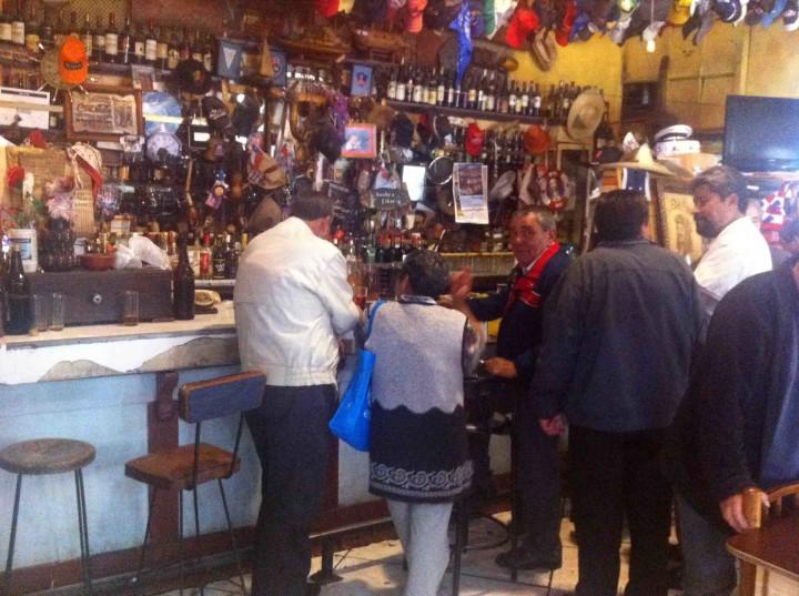 shady_bar_valparaiso