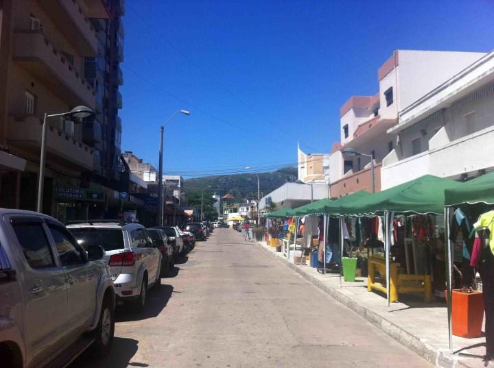 side_streets_piriapolis