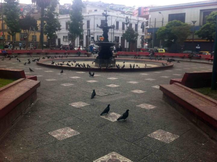 square_valparaiso