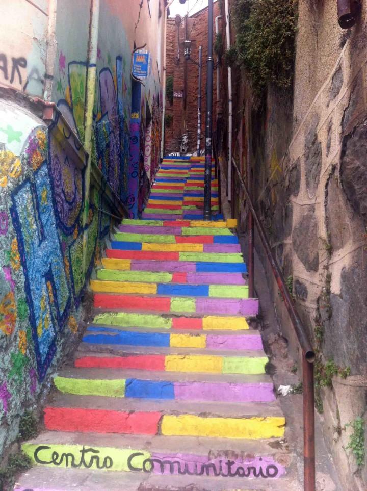 staircase_in_valparaiso