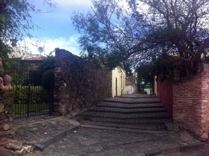 stairway_colonia_uruguay