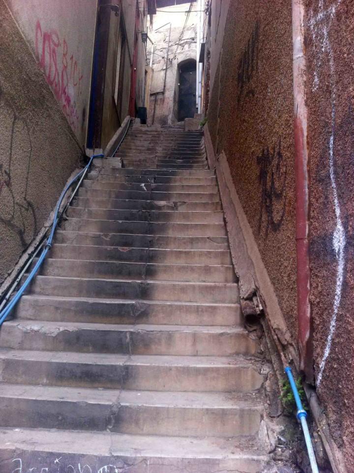 stairway_nowhere_valparaiso