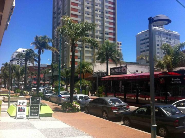 streets_punta_del_este