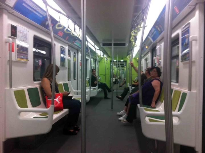 subway_argentina