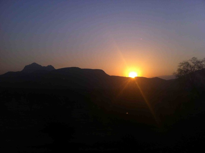 sunset_andes_argentina_chile