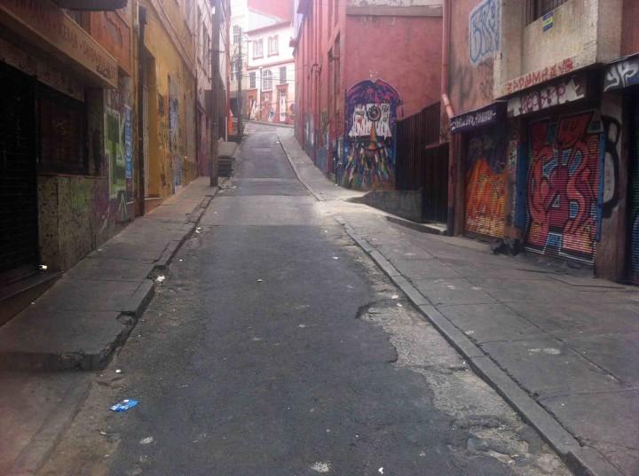 valparaiso_streets