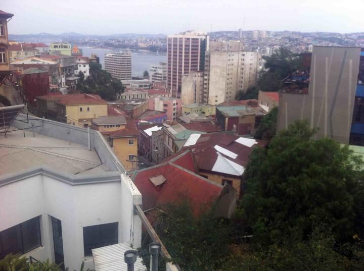 viewpoint_valparaiso