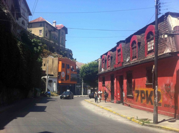 vina_del_mar_buildings