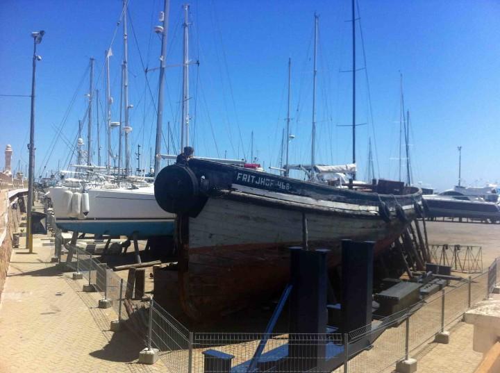 yacht_marina_piriapolis