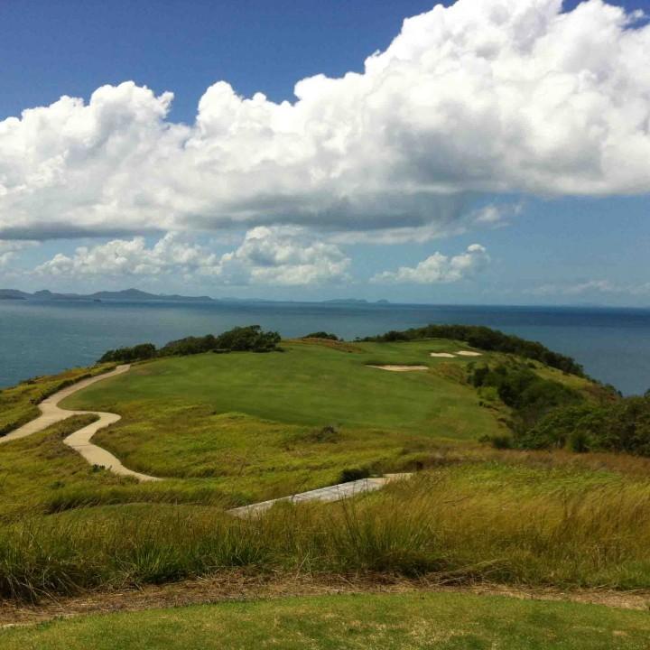15th_par_hamilton_island_golf_club